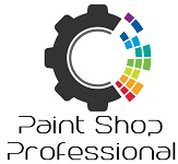 PSP Paint Shop Professional